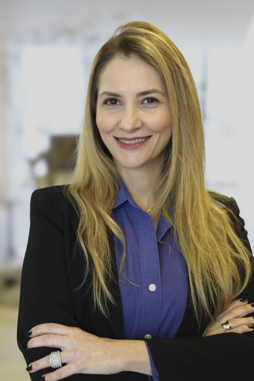 Letícia Simonetti Garcia
